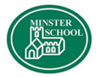 Minster C of E Primary School